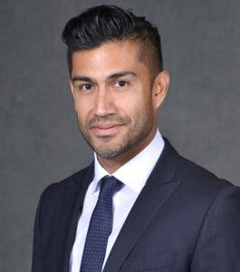 Akash Taneja
